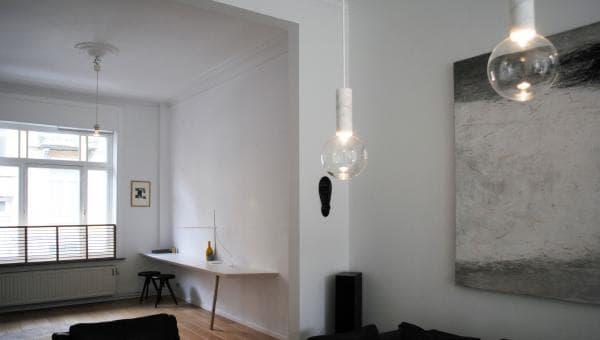 homepage design district good design for modern living leuven